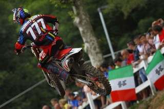 9326_Bobryshev_GP10IT2014L_1712