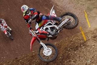 9326_bobryshev_GP10IT2014L_D0626
