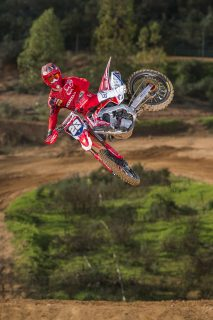 HRC_MX2_2017_Notsuka_Action_@shotbybavo_DSC_2694 (C)