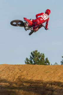 HRC_MX2_2017_Notsuka_Action_@shotbybavo_DSC_3727 (C)