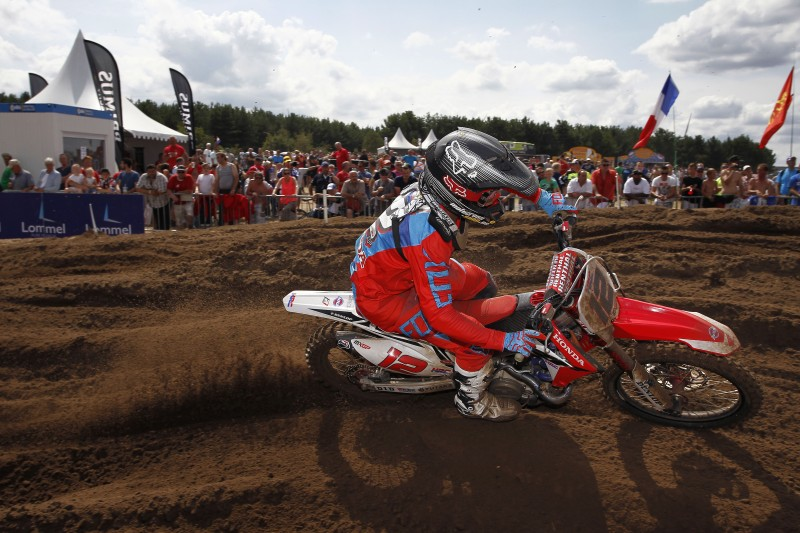 MXGP action resumes in Goias after the August break