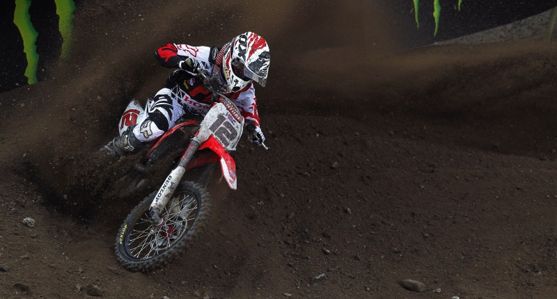 Nagl makes racing return in Germany
