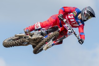 Evgeny Bobryshev in the UK