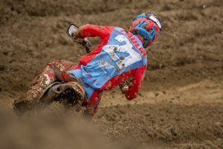 gautier-paulin-in-italy