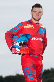Evgeny Bobryshev will ride again for Team HRC in 2016