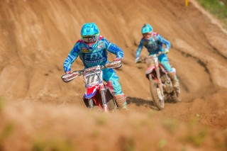 evgeny-bobryshev-and-gautier-paulin-in-latvia