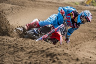 gautier-paulin-at-lommel