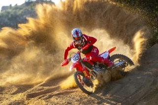 Action Gajser_HRC 2020_@shotbybavo_DSC_0065
