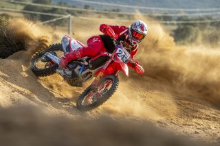 Action Gajser_HRC 2020_@shotbybavo_DSC_0386