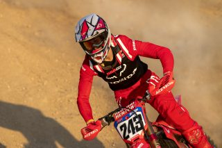 Action Gajser_HRC 2020_@shotbybavo_DSC_0549