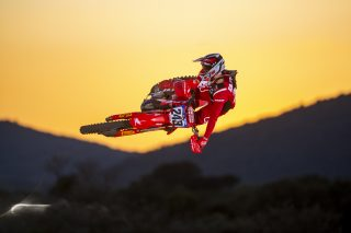 Action Gajser_HRC 2020_@shotbybavo_DSC_0681