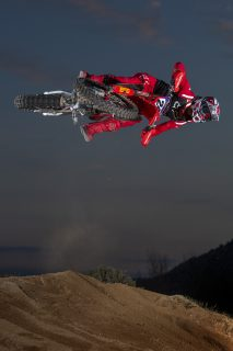 Action Gajser_HRC 2020_@shotbybavo_DSC_0723