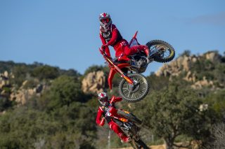 Action Gajser_HRC 2020_@shotbybavo_DSC_9143