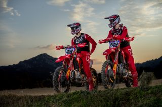 Portrait HRC Team_HRC 2020_@shotbybavo_