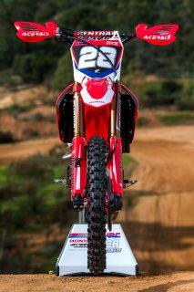 HRC_2017_Bikes_MX2_Front_28 (C)