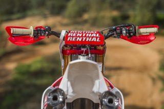 HRC_2017_parts_MX2_DSC_2287
