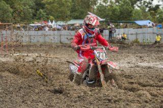 Bobryshev_Indonesia_(C)Honda proracing_@shotbybavo_1
