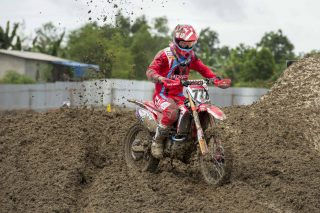 Bobryshev_Indonesia_(C)Honda proracing_@shotbybavo_2