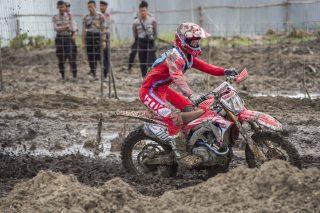 Bobryshev_Indonesia_(C)Honda proracing_@shotbybavo_3