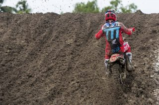 Bobryshev_Indonesia_(C)Honda proracing_@shotbybavo_5