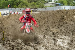 Gajser_Indonesia_©Hondaproracing_@shotbybavo_4
