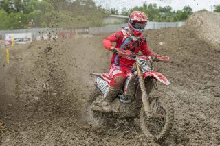Gajser_Indonesia_©Hondaproracing_@shotbybavo_5
