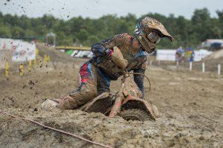 Cervellin_Indonesia_(C)Hondap roracing_@shotbybavo_03