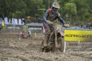 Cervellin_Indonesia_(C)Hondap roracing_@shotbybavo_05