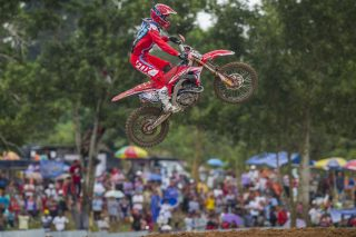 Bobryshev_Indonesia_©Hondaproracing_@shotbybavo_10