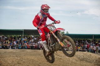 Bobryshev_Indonesia_©Hondaproracing_@shotbybavo_11