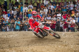 Gajser_Indonesia_©Hondaproracing_@shotbybavo_08