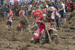 Gajser_Indonesia_©Hondaproracing_@shotbybavo_11