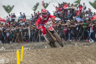 Gajser_Indonesia_©Hondaproracing_@shotbybavo_13
