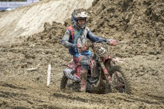 Notsuka_Indonesia_©Hondaproracing_@shotbybavo_11