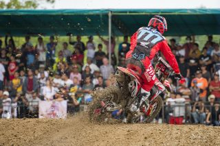 Bobryshev_Indonesia_©Hondaproracing_@shotbybavo_08
