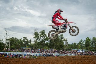 Gajser_Indonesia_©Hondaproracing_@shotbybavo_15