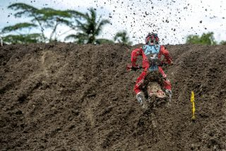 Gajser_Indonesia_©Hondaproracing_@shotbybavo_2 2