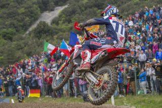 Bobryshev_Trentino_(C)Hondap roracing_@shotbybavo_1