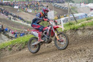Bobryshev_Trentino_(C)Hondap roracing_@shotbybavo_6