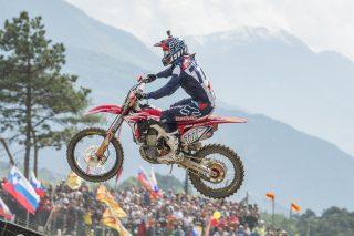 Bobryshev_Trentino_©Hondaproracing_@shotbybavo_12