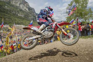 Bobryshev_Trentino_©Hondaproracing_@shotbybavo_13