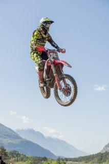 Cervellin_Trentino_©Hondaproracing_@shotbybavo_9