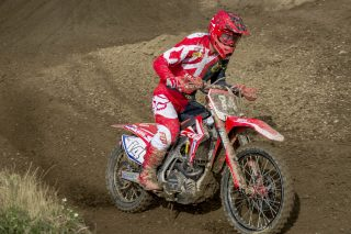Beaton_Loket_©hondaproracing_@shotbybavo_9
