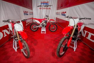 CRF250R_2018_©hondaproracing_@shotbybavo_3