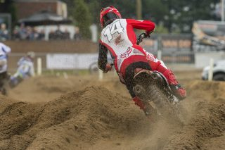 Beaton_Lommel_©hondaproracing_@shotbybavo_2