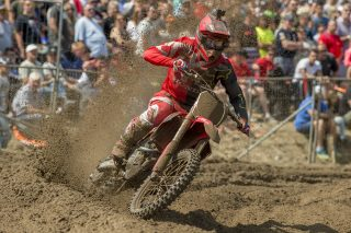 Beaton_Lommel_©hondaproracing_@shotbybavo_8