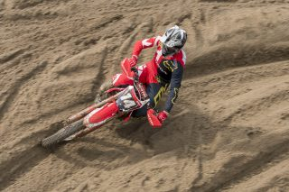 Beaton_Assen_©hondaproracing_@shotbybavo_17