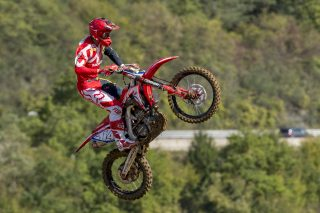Beaton_Villars_©hondaproracing_@shotbybavo_10