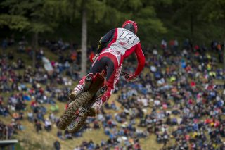 Beaton_Villars_©hondaproracing_@shotbybavo_1