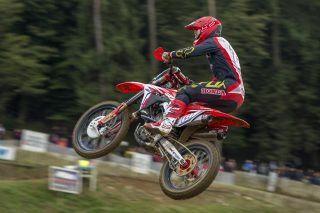 Beaton_Villars_©hondaproracing_@shotbybavo_3